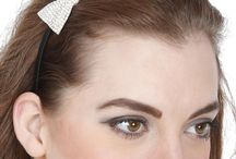 Buy Hair Accessories Online / This board is created for sell the Hair Accessories Online in india