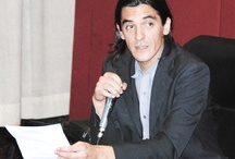 PRESENT. LIBRO CRISTIAN HERVAS-06-08-2012-FOTOS IVAN MEJIA
