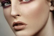 Fall-Winter Makeup Trends