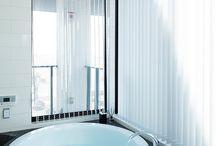 お風呂・バスルーム / Bath Room