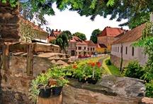 Kőszeg Hungary