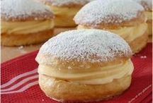 french yummyumm