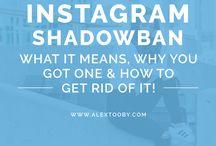 Instagram Know-How