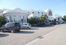 Hotel Vincci Taj Sultan 2015 Tunesien / Hotel Vera Aqua Resort 2007 Türkei. Lesen sie mehr über unseren Urlaub auf unserer Homepage http://urlaubstips.npage.de/, wo sie auch viele Interessante Tipps und Wissenswertes über Land und Leute erfahren, dokumentiert mit vielen Bildern.