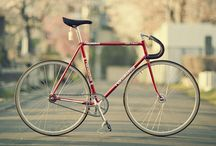 Bikes / Cool bicycles