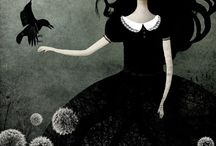 illustration i like