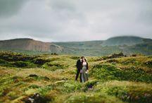 Wedding Inspo / awesome & inspiring wedding photos