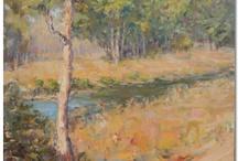 Category: Landscape