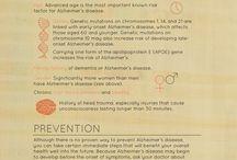Health News & Information / Find helpful information regarding your health