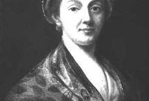 Hannah Winslow