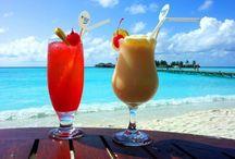 Malediwy / Zapraszamy do zakupu wycieczek na Malediwy. www.biurokolumb.pl