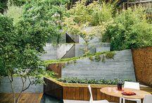 Jak urządzić ogród?