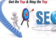 SEO Service / www.trustseobd.com is the best and cost-effective SEO service provider company in Bangladesh. Our team member is the best SEO expert in Bangladesh. We provide world Class SEO Service all over the world.