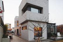 집건물건축