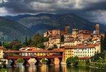 olasz helyek