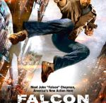 Falcon Rising (2014) 720p WEB-DL Elstore Movies Download