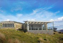 BILT modular house / BILT is een bedrijf dat een innovatief bouwsysteem ontwikkelt en op de markt brengt.