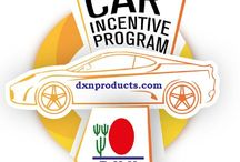 DXN Car Incentive Program / More opportunityto earn money in healthy coffee business with DXN!  http://dxn.biz/dxn-car-incentive-program/