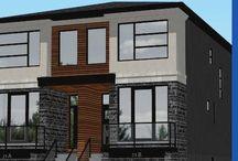 Ottawa New Homes & Condos For Sale