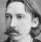 LOUIS ROBERT STEVENSON