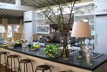 Kitchen Bliss! / by Erika Christiansen