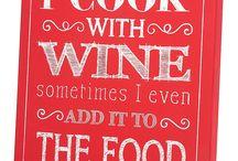 winologia