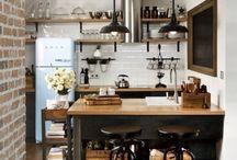 Кухня#170