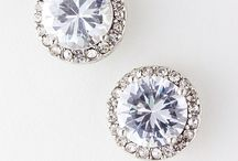 Jewelery / Bling