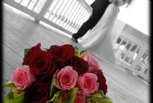 Wedding picture ideas / Photography