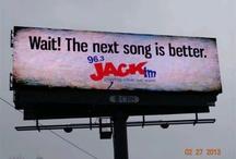 JACK-FM / by 93.7 JACK-FM