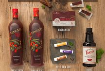 Young Living / by Liz Thomas
