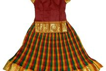 Diwali Collection of Kids Wear Online