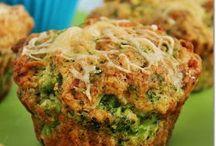 muffin z.