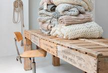 Interior / furniture