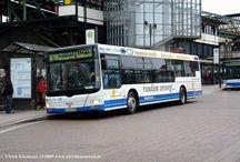 WSW mobil GmbH >> MAN NL273 / 283 Lion`s City / Sie sehen hier eine Auswahl meiner Fotos, mehr davon finden Sie auf meiner Internetseite www.europa-fotografiert.de.