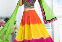 Navratri Special Collection / by Cbazaar - Delivering Happiness