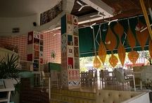 interior & decoration