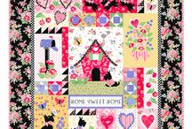 Pam Kitty Love