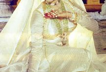 Indian actor