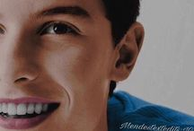 Shawn... / ✌MENDES ARMY!!!!✌