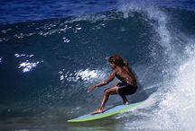 Surf essence