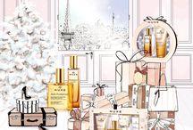 Ma boutique Cadeau