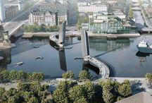 Bridge Competition - Copenhagen 2015