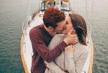 People in loveee / Love