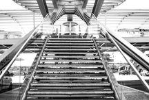 Dworzec Oriente w Lizbonie / Zapraszamy dzisiaj na największy dworzec w Portugalii - Dworzec Oriente, by przyjrzeć się mu z bliska. Zobaczcie, jakie kształty i fantazyjne wzory dworzec kryje w sobie!   #Lizbona  #architektura    Dowiedz się więcej: http://infolizbona.pl/?p=3229