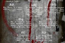 Santuário Lunar - História / Imagens utilizadas no site Santuário Lunar nas postagens da seção História