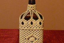 1. Buteleczki