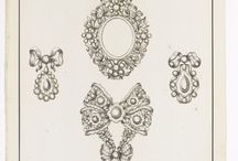 Jewelry luv