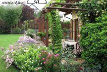 Gardens (SD KERT) / beautiful gardens