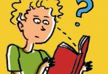 begrijpend lezen